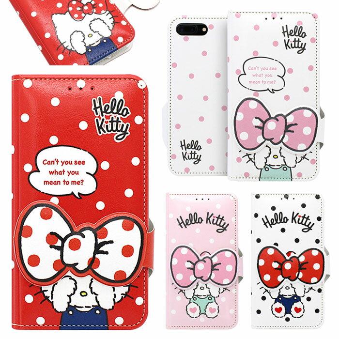 スマートフォン・携帯電話用アクセサリー, ケース・カバー Hello Kitty Hide Diary iPhoneSE iPhone6s iPhone5s iPhone5 iphone6plus iphone6splus iPhone 5 5s SE 6 6s Plus