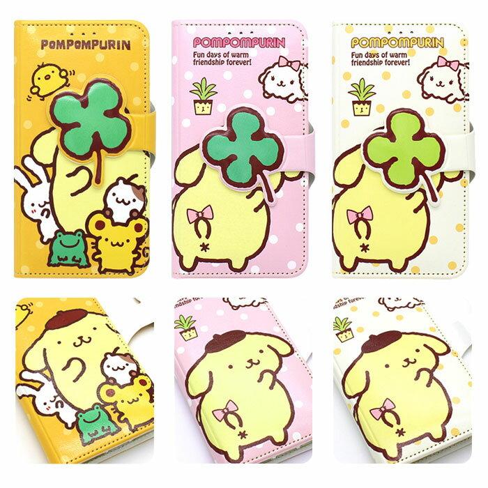 スマートフォン・携帯電話アクセサリー, ケース・カバー Pompompurin Hide Diary iPhone 12 12Pro 12ProMax 12mini Pro Max mini ProMax