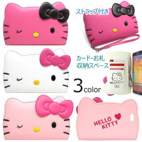 スマートフォン・携帯電話用アクセサリー, ケース・カバー Hello Kitty Wink Diary iPhone 11 11Pro 11ProMax X XS XSMax XR 8 8Plus 7 7Plus Pro ProMax iPhoneXR iPhoneXsMax iPhoneXS iPhoneX 10 10s Max 10sMax 10r Plus