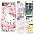 [Kitty Art Bumper キティー フレンズ キキララ マイメロディ ポンポンプリン バンパーケース] スマホケース iPhone6 iPhone6S plus iphone 7 Plus iphone7ケース iphone6splus アイフォン6 アイフォン7 アイフォン7プラス Galaxy S7edge アイフォン6S ケース【】
