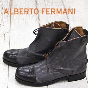 ALBERTOFERMANIアルベルトフェルマーニ