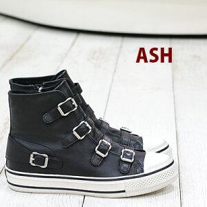 ASHスニーカー