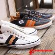 【 セール sale 】 5/13新作入荷 maccheronian 2257L マカロニアン メンズ レディース スニーカー sneaker スリッポン レザー
