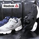 【 セール sale 】 正規品 Reebok INSTAPUMP FURY OG グレー ネイビー ブラック リーボック ポンプフューリー 限定 メンズ レディース