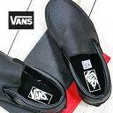 【あす楽】 VANS Classic Slip-On (Cl...
