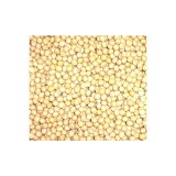 北海道産 白大豆 生 1kg 送料無料 無添加 生大豆 (乾燥豆) グルメ みのや