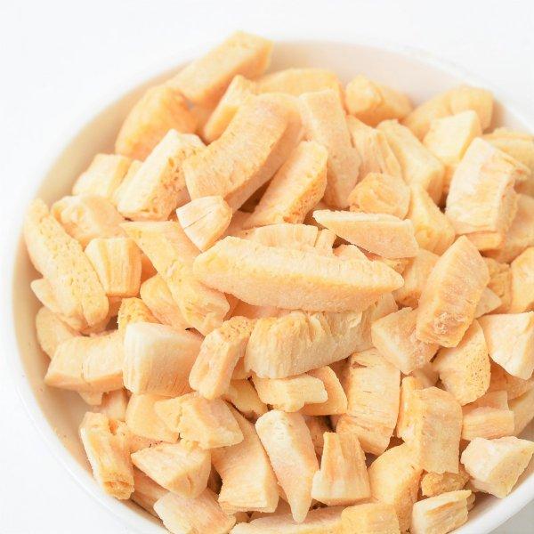 焼きココナッツ 500g グルメ