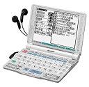 【中古】シャープ Papyrus PW-V8910 (27コンテンツ、英語系モデル、音声対応、コンテ ...