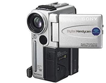 カメラ・ビデオカメラ・光学機器, ビデオカメラ SONY DCR-PC3 () DV