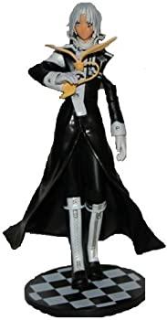 【中古】D.Gray-man アレン・ウォーカー 1/10 完成品フィギュア (アニメイト、ジャンプショップ、Mekke、ムービックホームページ限定販売)画像