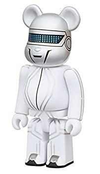 おもちゃ, その他 BERBRICK 21 SF Daft Punk TRON LEGACY ver. Thomas Bangalter