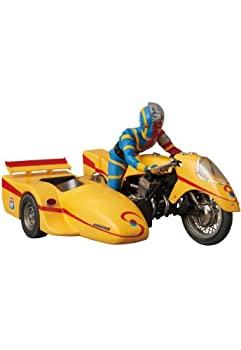 おもちゃ, その他  No.531 RAH DX Ver.1.5