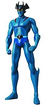 おもちゃ, その他 Medicom Devilman Sofubi Figure