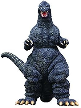 中古 X-PlusToho12Series:Godzilla1989FromGodzillavs.BiollanteVinyl