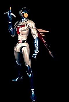 【中古】タツノコヒーローズ ファイティングギア 科学忍者隊ガッチャマン G1号 限定カラーワンフェス2016限定画像