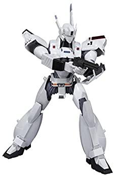 おもちゃ, その他 ROBOT SIDE LABOR 12 (PATLABOR the Movie) 125mm ABSPVC