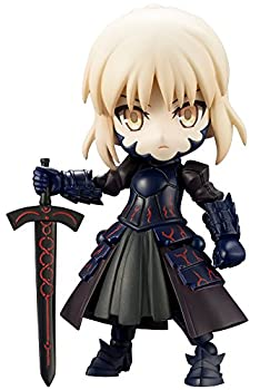 おもちゃ, その他  FateGrand Order PVC