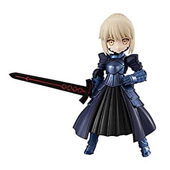 おもちゃ, その他  FateGrand Order 4 02