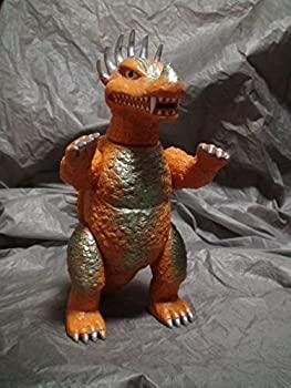 おもちゃ, その他 b25-20 1998