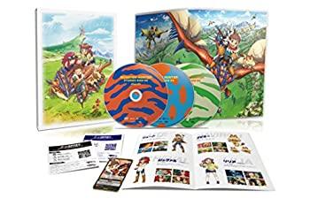 アニメ, BOX  RIDE ON Blu-ray BOX Vol.1