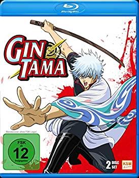 Blu-ray, その他 Gintama Box 1: Episode 1-13