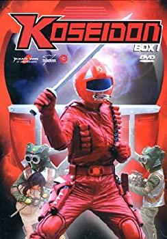 DVD, その他  DVD-BOX1 1-26 650 DVD