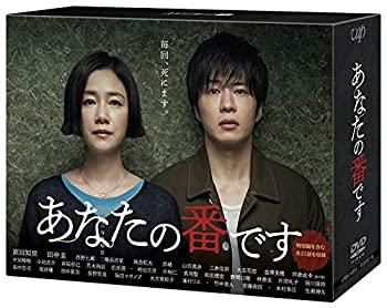 DVD, その他 DVD-BOX