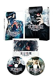 DVD, その他  () Blu-ray