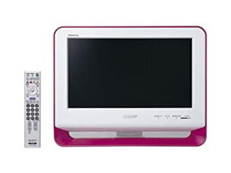【中古】ソニー 16V型 液晶 テレビ ブラビア KDL-16M1-P ハイビジョン 2008年モデル