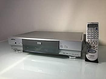 家電, その他 VICTOR HM-DH30000 D-VHS