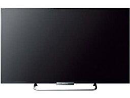 【中古】ソニー 42V型 液晶 テレビ ブラビア KDL-42W650A フルハイビジョン 2013年モデル