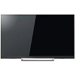 【中古】東芝 55V型地上・BS・110度CSデジタル4Kチューナー内蔵 LED液晶テレビ(別売USB HDD録画対応)REGZA 55Z730X
