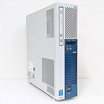 パソコン, デスクトップPC Microsoft Office2010Win7 NEC ME-8Core 2 Duo 2.83GHz4GBHDD250GBDVD