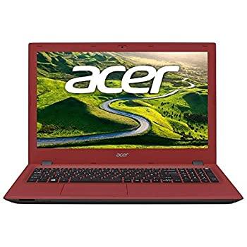 パソコン, ノートPC Acer Aspire E5-532-A14DR Windows10 Home 64bit15.6