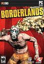【中古】Borderlands (輸入版)