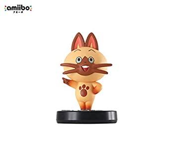 ファミリートイ・ゲーム, その他 amiibo