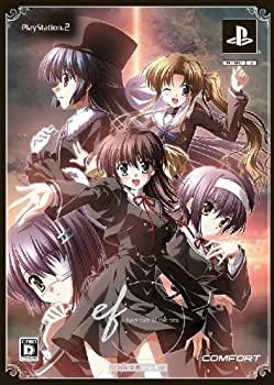 ファミリートイ・ゲーム, その他 ef - a fairy tale of the two.(: CD)