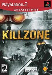 【中古】Killzone (輸入版: 北米)