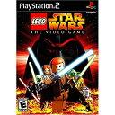 【中古】Lego Star Wars / Game