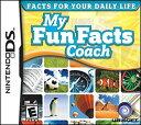 【中古】My Fun Facts Coach (輸入版)