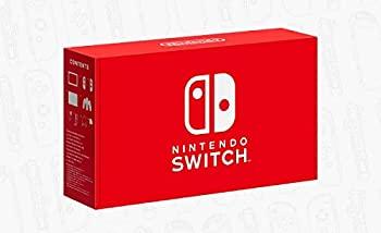 中古 NintendoSwitch本体カラーカスタマイズ(ニンテンドーストア )(HACSKABAA)