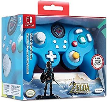 ファミリートイ・ゲーム, その他 Nintendo Switch GC
