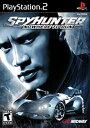 【中古】Spyhunter: Nowhere to Run / Game