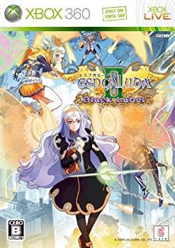 ファミリートイ・ゲーム, その他 II (:CD) - Xbox360