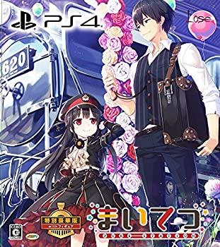 ファミリートイ・ゲーム, その他  -pure station- with (5)