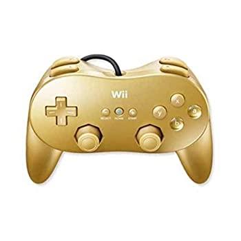 ファミリートイ・ゲーム, その他  Wii PRO