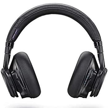 【中古】【国内正規品】 PLANTRONICS Bluetooth ノイズキャンセリング ワイヤレスヘッドセット(ヘッドホンタイプ) BackBeat PRO BACKBEATPRO