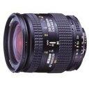 【中古】Nikon AF 24-50mm F3.3-4.5 D