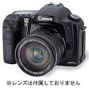 【中古】Canon EOS 10D ボディ単体