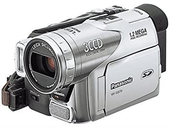 カメラ・ビデオカメラ・光学機器, ビデオカメラ  NV-GS70K-S
